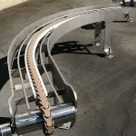 radius-conveyor