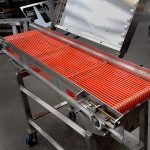 string-conveyors